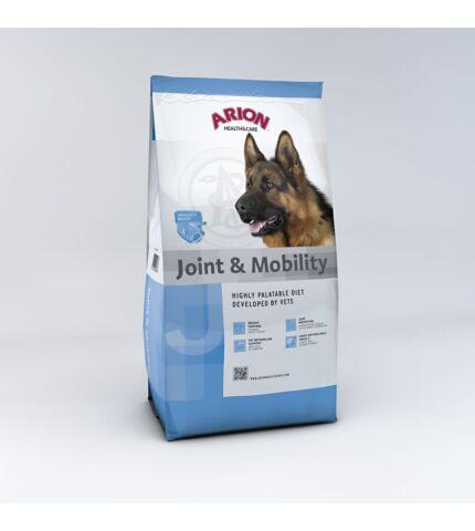 Arion Hc Joint Mobility Kutyatáp 3kg