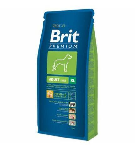 Brit Premium Adult Extra Large 3kg