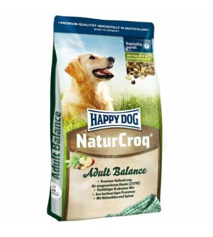 Happy Dog NaturCroq Balance  4kg