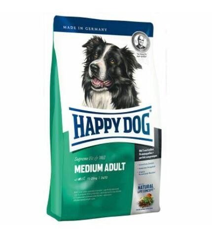 Happy Dog Supreme Fit Well Medium Adult