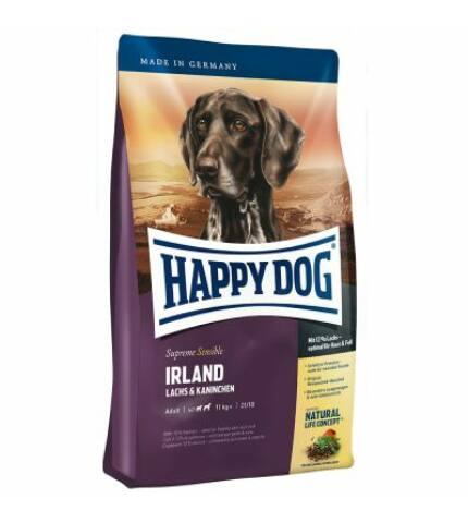Happy Dog Supreme Sensible Irland