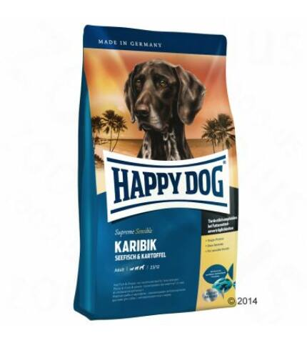 Happy Dog Supreme Sensible Karibik
