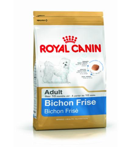 Royal Canin BICHON FRISE 500g