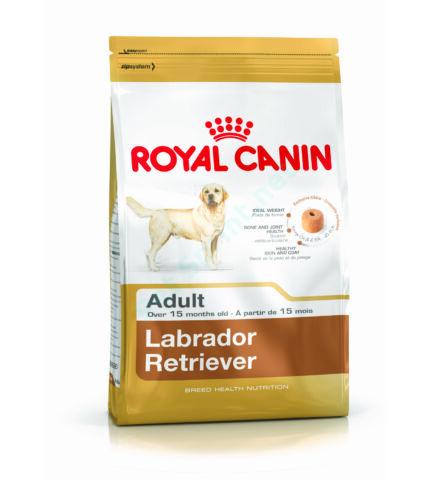 Royal Canin LABRADOR  3kg