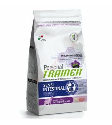 Trainer Personal Sensintestinal Medium / Maxi12,5kg