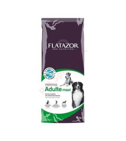 Flatazor Prestige Adult Maxi kutyatáp