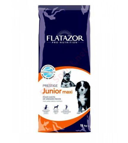 Flatazor Prestige Junior Maxi kutyatáp