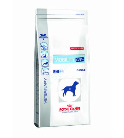 MOBILITYC2P+  DOG ROYAL CANIN