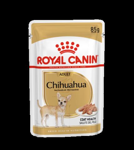 Royal Canin CHIHUAHUA   85g