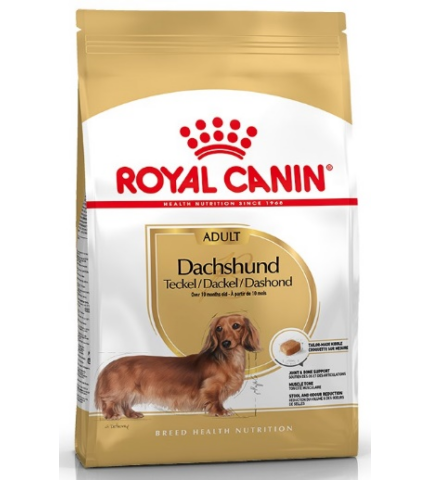 Royal Canin MINI DACHSHUND (Tacskó) 500g