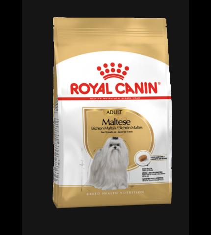 Royal Canin Maltese 500g