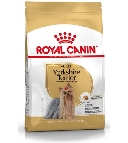 Royal Canin Mini Yorkshire Terrier 500g
