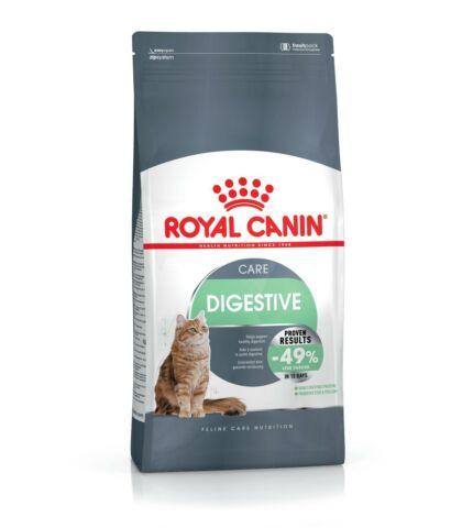 Royal CaninDIGESTIVE CARE 400g