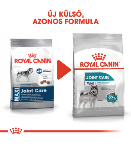 Royal Canin Maxi Joint Care 10kg