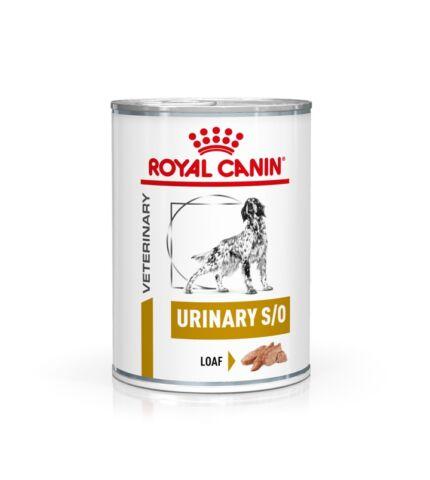 URINARY DOG ROYAL CANIN