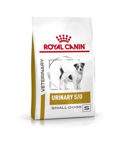 URINARY SMALL DOG ROYAL CANIN