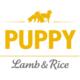 csontok és a porcok támogatása Brit Care Hypoallergen Puppy Lamb & Rice (bárány rizs)