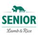 Brit Care Hypoallergen Senior Lamb & Rice (bárány rizs) petsprint.net