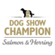 Brit Care Spezial Dog Show salmon&herring (Lazac&Herring) petsprint.net