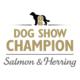 Brit Care Spezial Dog Show salmon&herring (Lazac&Herring) petsprint.net