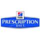 Hill's PD Canine d/d Duck & Rice száraz gyógytáp