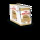 ROYAL CANIN CHIUAHUA ADULT BOX