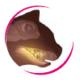 ROYAL CANIN EXIGENT 35/30 SAVOUR 2