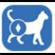 ROYAL CANIN URINARY CAREsegít fenntartani a húgyutak egészségét
