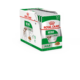 ROYAL CANIN WET MINI ADULT 85G